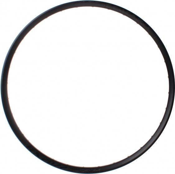 Remerx velg 29 inch 32G aluminium 14G zwart