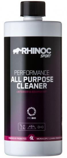 Rhinoc allesreiniger All Purpose 1000 ml