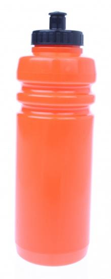 Roto Bidon 1L Oranje