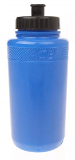 Roto Bidon ACE 550ml Blauw