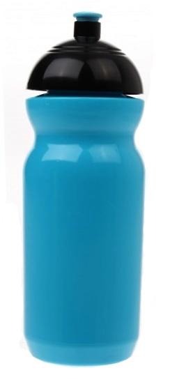 Roto Bidon Blauw 600ml