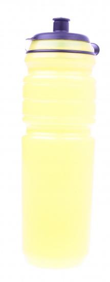 Korting Roto Bidon Geel 900ml