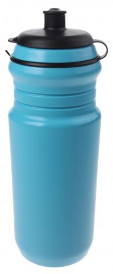 Roto bidon lichtblauw 600 ml