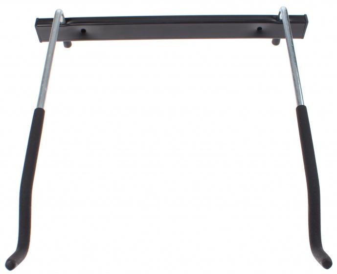 Roto Muur Haak Voor Fietsen Roto in de aanbieding kopen | 689 x 560 jpeg 45kB