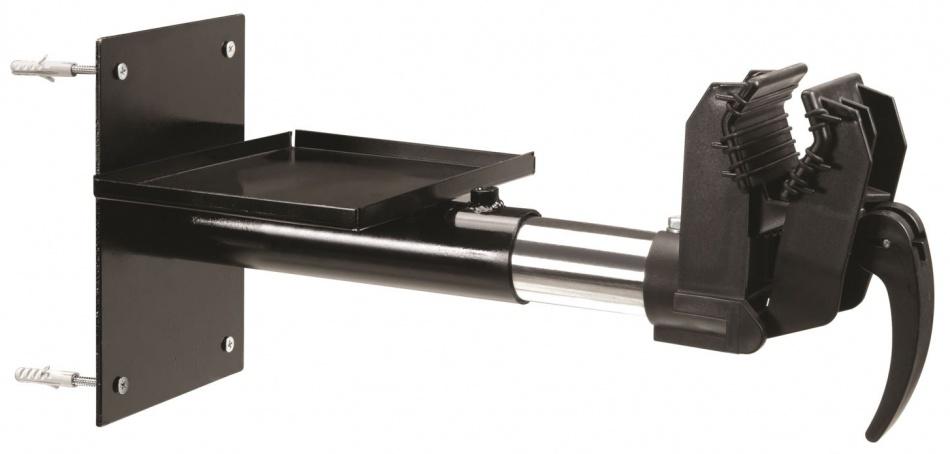 Roto Muur Standaard 55 60 mm Buizen