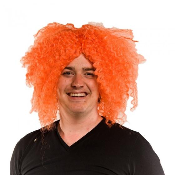 Haarverlängerung männer