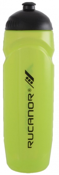 Rucanor bidon 750 ml groen