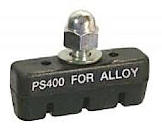 Saccon Remblokkenset Ps400b2c 55