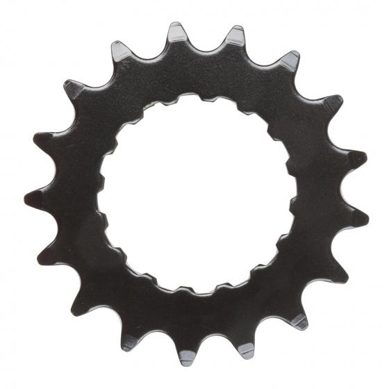 Samox ettingwiel E Bike 1/2 x 3/32