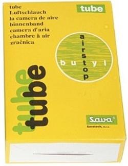Sava Binnenband TR87 3.50/4.00 8 AV 40 mm