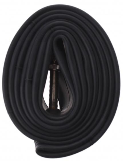 Schwalbe binnenband 20 inch (40 62 406 54 428) FV 40 mm