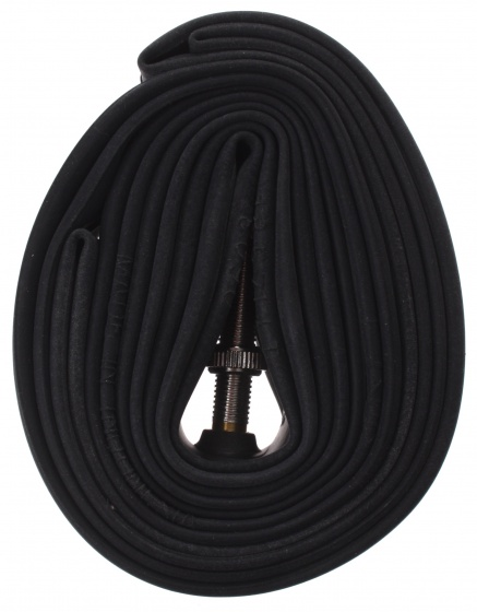 Schwalbe binnenband 26 inch (25 559 20/23 571) FV 40 mm