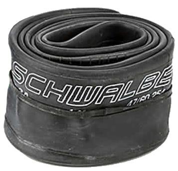 Schwalbe Binnenband AV2A 14 x 1.75 2.35 (47/60 254) AV 40 mm