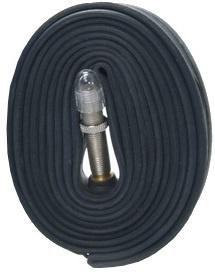 Schwalbe Binnenband AV7A 20x1 1/8 1 3/8 (37 438/37 451) AV 40 mm