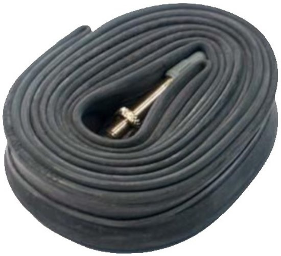 Schwalbe Binnenband SV15 28 inch (18/28 622/630) FV 40 mm per stuk