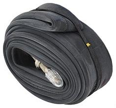 Schwalbe Binnenband SV6A 20 x 0.90 1.50 (23/40 406) FV 40 mm