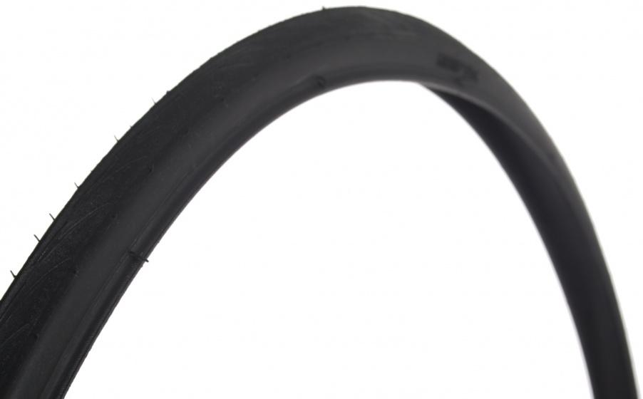 Schwalbe buitenband Racepac 28 x 7/8 (23 622) nylon zwart