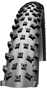 Schwalbe Buitenband Rocket Ron vouwband 29 x 2.25 (57 622) zwart