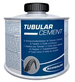 Schwalbe DOC Blue Professional Bandenreparatie Tubekit 180 GR