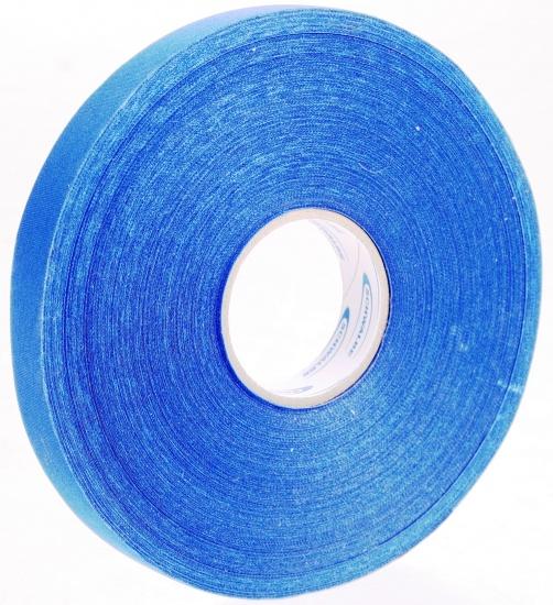 Schwalbe Velglint 154 C09 50 meter x 15 mm blauw per rol