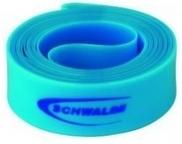 Schwalbe Velglint 28 inch x 14 mm lichtblauw per stuk