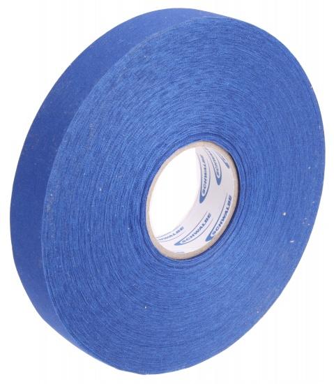 Schwalbe Velglint 50 meter x 19 mm blauw per stuk