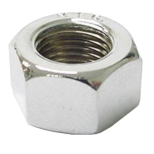 Shimano asmoer 7 mm staal SG 3R40