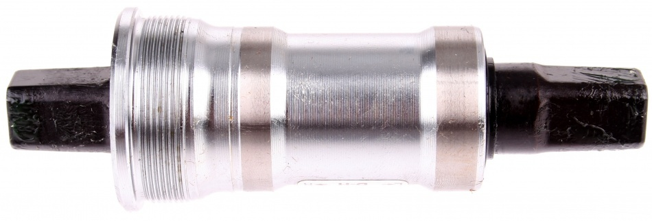 Shimano BB UN55 Trapas 118mm BSA JIS