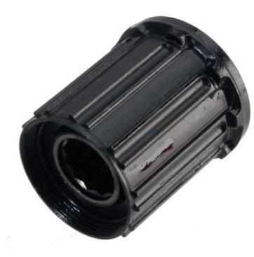 Shimano Cassettebody 9SP XT FH M770 S