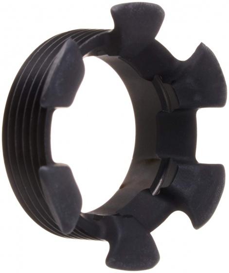 Shimano crank montagering links Dura Ace R9100
