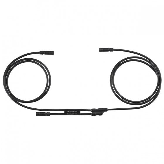 Shimano Di2 E tube elektrische kabel EW JC130 mm 60/110 cm