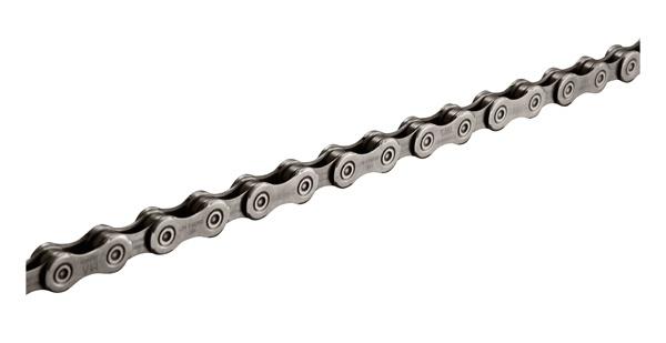 Shimano Ketting CN E6070 9sp 138 schakels