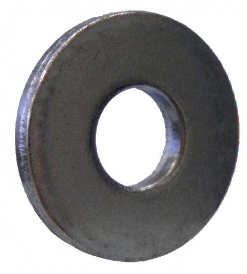 Shimano Ring RN BD Y2831600 1 zilver