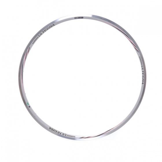 Shimano velg Ultegra WH 6600 voor velgrem draad 16G zilver