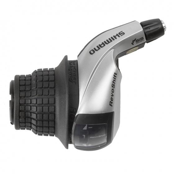 Shimano Versnellings Grip Altus SL RS45 Links