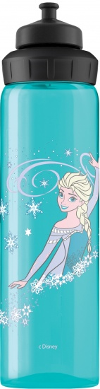 Sigg Bidon Elsa 750 ml