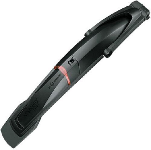 Korting Sks Achterspatbord Ml recharge 26 29 Inch Zwart