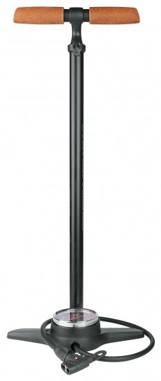SKS Airmenius Fietspomp 735mm
