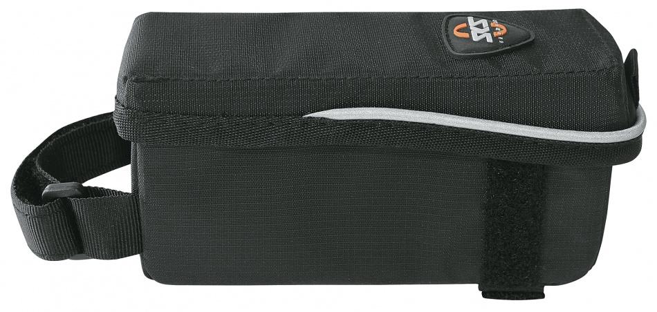 SKS frametas Bag 0,5 L zwart