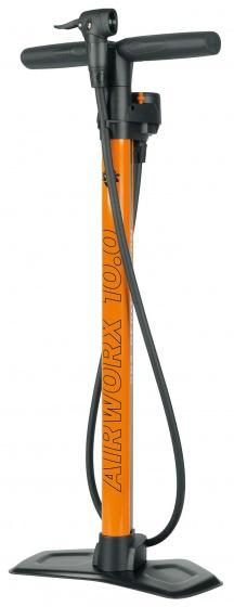 Korting Sks Vloerpomp Airworx 10.0 66,5 Cm Oranje