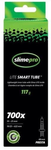 Slime Binnenband 28 x 1.00(19/25 622) FV 48 mm