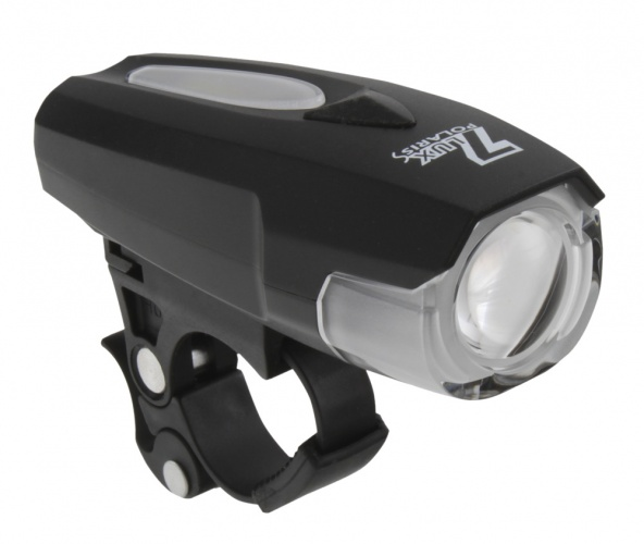 Smart Batterij Lamp Polaris 7 Zwart