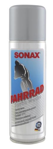 Sonax Spuitwax 300 ml
