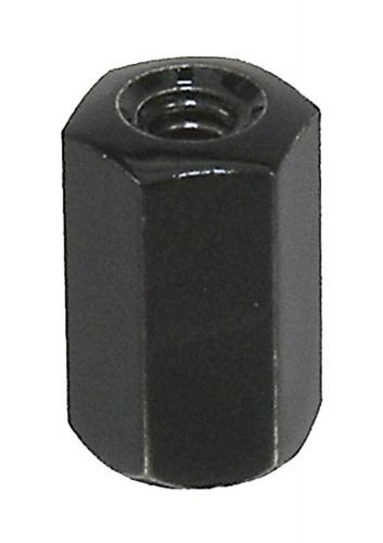 cnSPOKE Spaaknippels 14G 8 mm Aluminium 490 Stuks