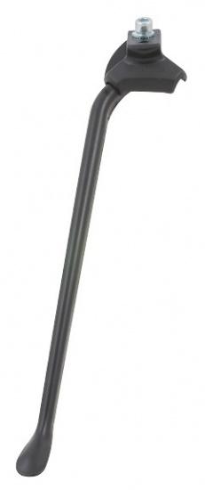 Spanninga Standaard Enkel Easy Stand Staal 26 Inch 30 mm