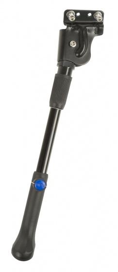 Stand Standaard Achter Aluminium 24 29 Inch Zwart