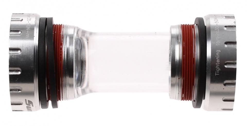 Sunrace kurbeln setzen fcm954 22 32 44t 175 mm schwarz for 44 175
