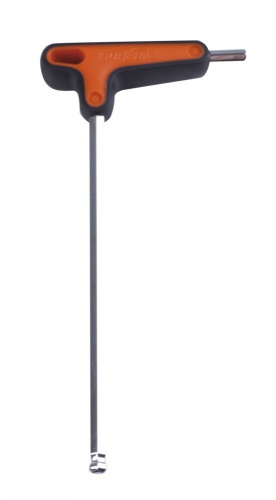 Super B Inbussleutel Set 8 mm T Handvat TB 7637