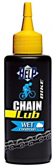 Super Help kettingsmeermiddel 110 ml (wet)