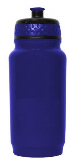Tacx bidon 500 ml blauw